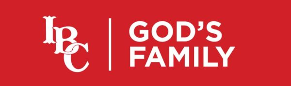 God\'s Family Part 8 Image